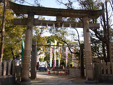 Tokitsu3