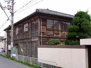 Kashikouba1