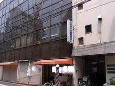 Itagarasu1_5