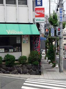 Vidirian1