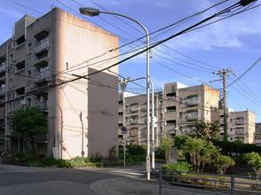 Terayama3
