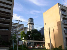 Terayama7