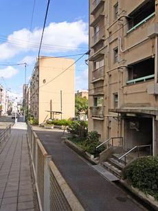 Terayama9