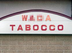 Tabocco2