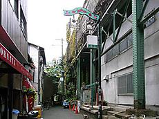 Morinomiyas2
