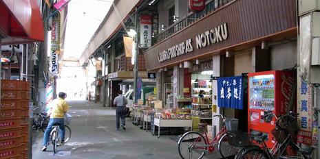 Asatoku1