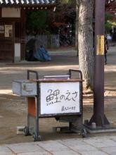 Koishika2