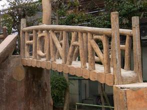 Honan3
