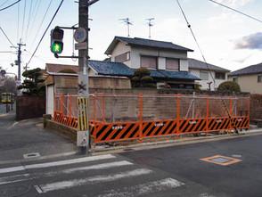 Akikawa1