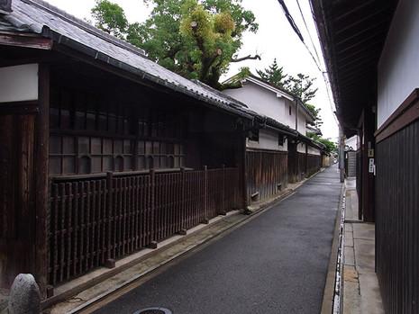 Kuroyama1