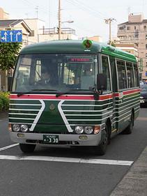 Nihonjo4