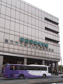 Sakaihigashi1