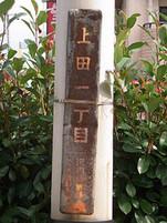 Ueda1b