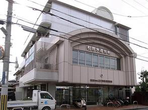 Masuka1