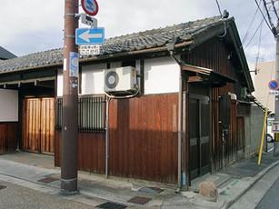 Mozuumekita3