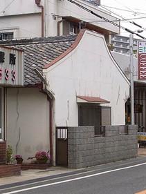 Fujipara1