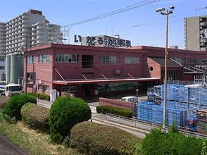 Ikarugakojo4