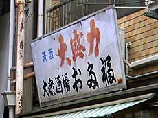 Daiseiryoku2