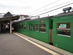 Kibukawa1