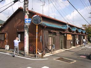 Takumiya1