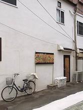 Hanasudare1