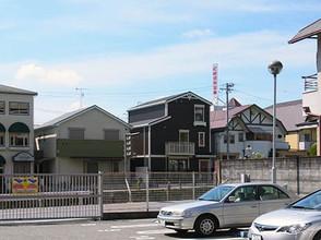 Sakasegawa3