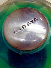 Saraya2