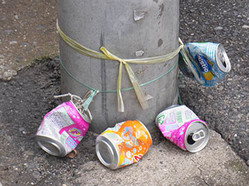 4cans1