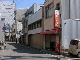 Kinkipan5