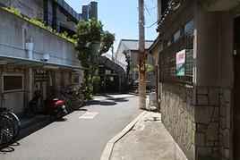 Fujinka2