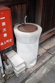 Osuimasu3