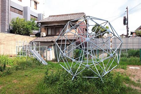 Shibusugi2