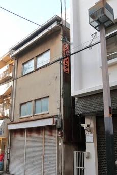 Fujitetsu2