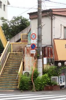 Hidakagawa1
