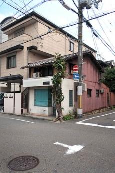 Ikezuboku2