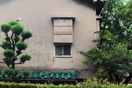 Tobukuro
