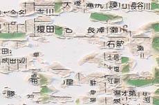 Kitashinmachi2