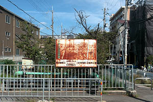 Mitsushima2