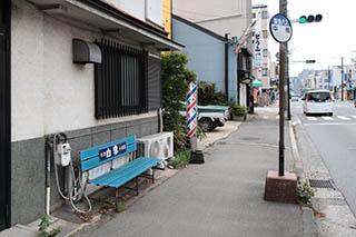 Nakahashi2